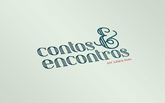 Blog Contos & Encontros