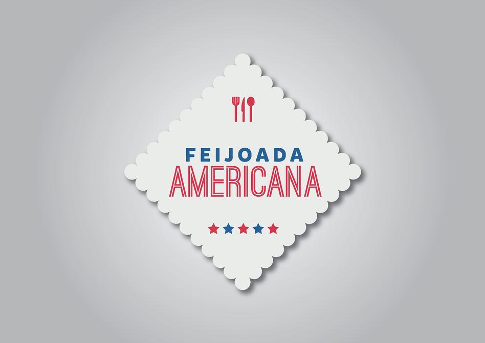 Feijoada Americana