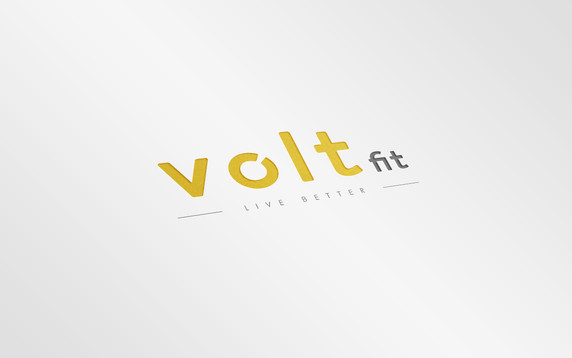 VOLT fit