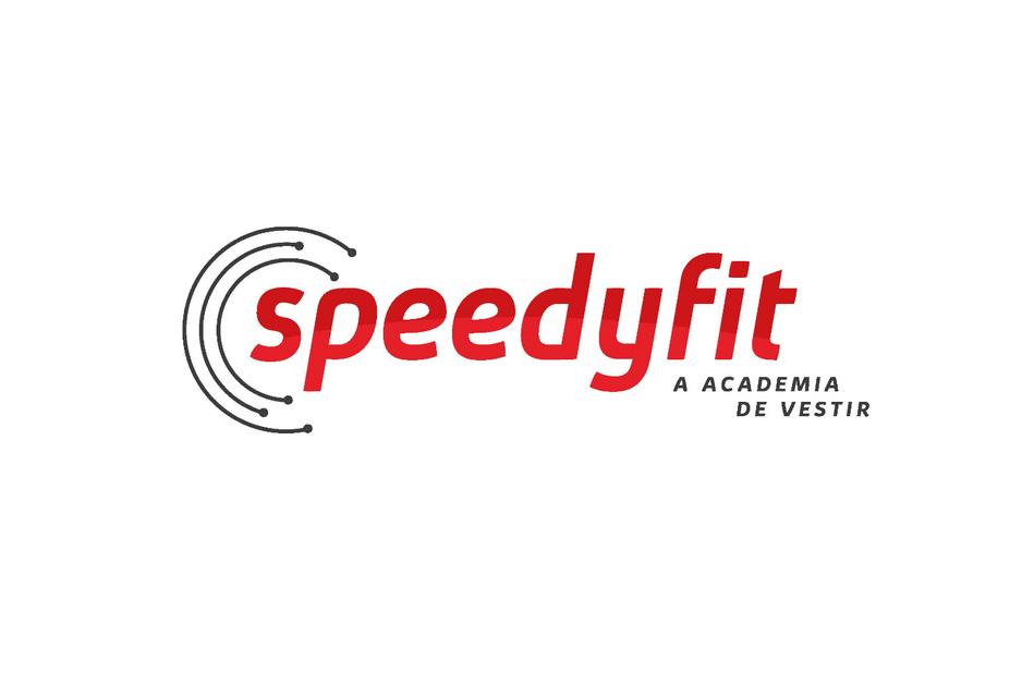 SpeedyFit