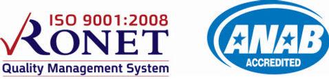 MEMTEK high speed PCB layout ISO Certification.  rigid flex HDI pcb design by MEMTEK.