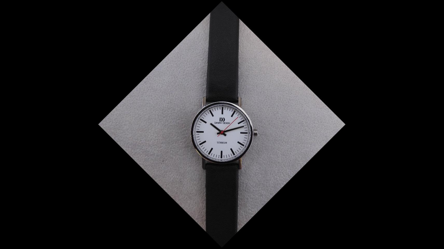 Uhr13
