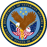 us-department-of-veterans-affairs-logo-p