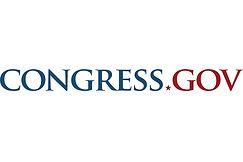 congress-gov-logo-copy-2-2.jpg