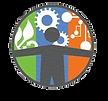 Logo Área Local de Desarrollo Laboral de Ponce