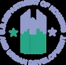 265-2657147_u-s-department-of-housing-an