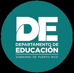 DE_Logo_'17_Redondo_Blanco.png