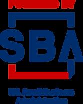 SBA-PoweredBy-FINAL_1.png