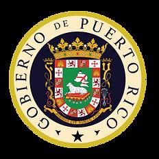 Logo Gobierno de PRhoy-01.png