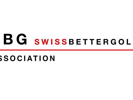 aXedras joins the Swiss Better Gold Association