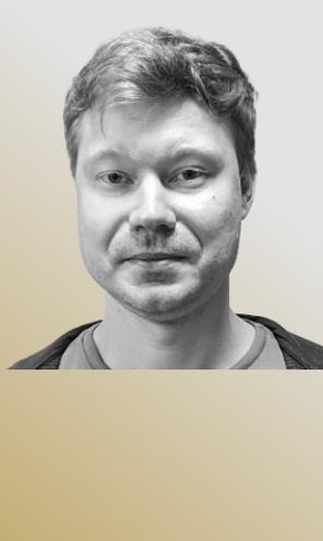 BW Dmytro Oleinichenko.png