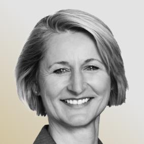 Welcome Kathrin Wolff Schmandt