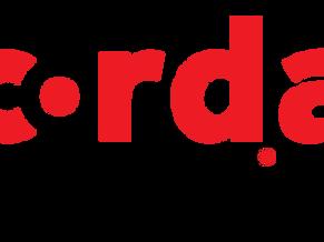 aXedras uses Corda Enterprise by R3