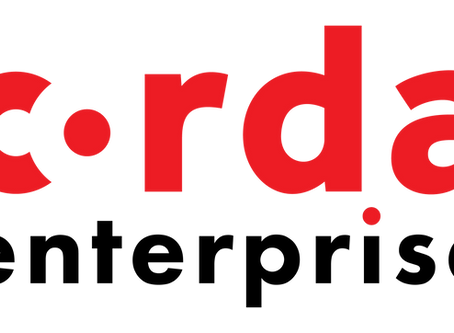 aXedras uses Corda Enterprise by R3
