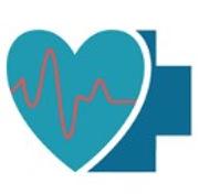 CraneRoadMedicalCentre_logo.png