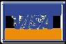 1-15741_visa-icon-png-high-resolution-vi