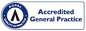 AGPAL-Accredited.png