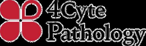 4Cyte_Pathology_Logo.png