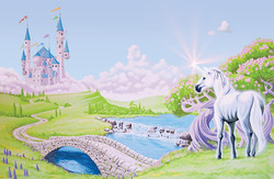 Unicorn_Castle_5__PLAIN_FLARE