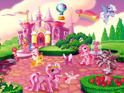 My_Little_Pony_wallpaper-1