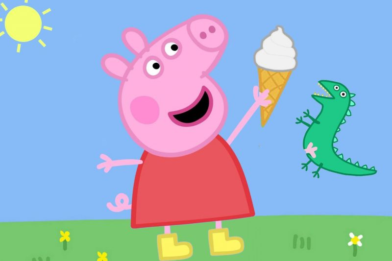 peppa-pig-wallpapers-hd-800x533