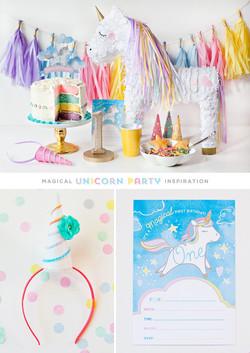 unicorn-party-ideas_2