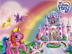 My_Little_Pony_wallpaper-5