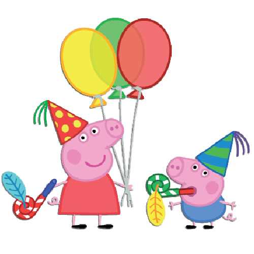 Peppa_Pig_Party_Balloons 2