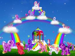 My_Little_Pony_wallpaper-6