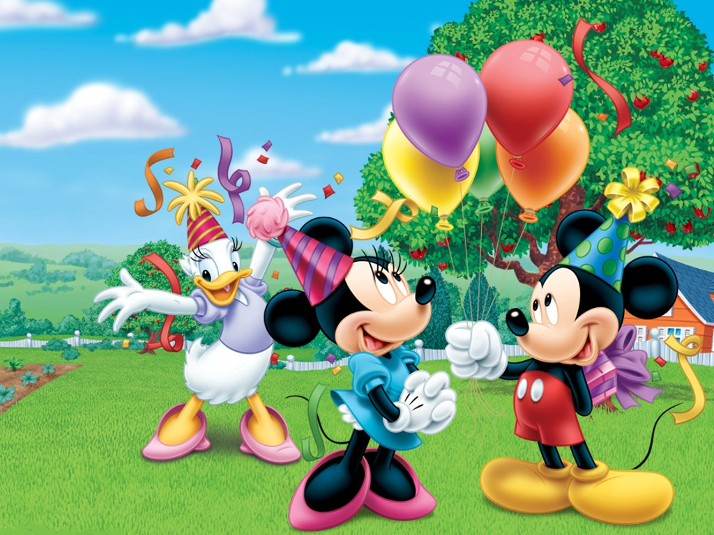 Disney_Wallpaper_071101_1024