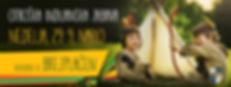 WEB_cover_indijanski dan_2019.png