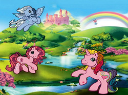 My_Little_Pony_wallpaper-10