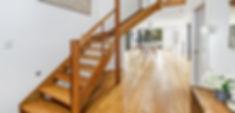 Real estate photographer Birsbane North | Real Estate Photographer Sunshine Coast