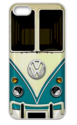 BUS VW Case