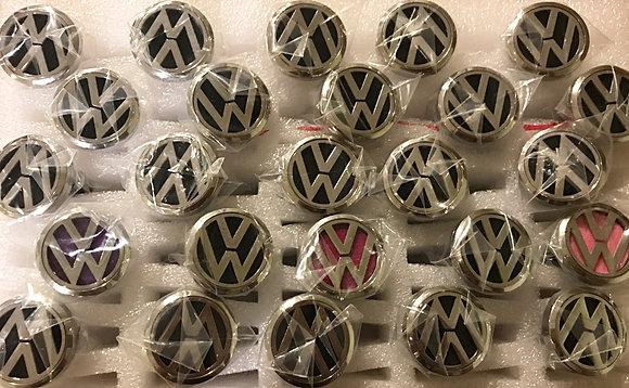 VW Diffuser Air Freshener