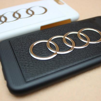 Audi Classy Case