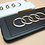 Thumbnail: Audi Classy Case