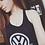 Thumbnail: VWGIRLS x HR Collab Tank Top