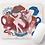Thumbnail: Muse Mousepad