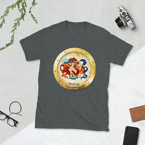Shield Emblem T-Shirt