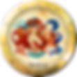 Drakus Shield - Full Title.png
