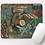 Thumbnail: Dragon Mousepad