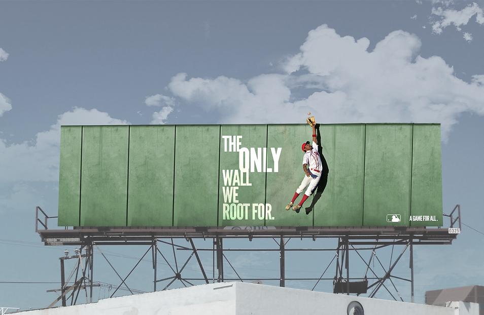 Billboard mlb2.0.png