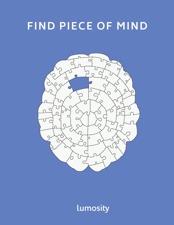 Puzzle brain.jpg