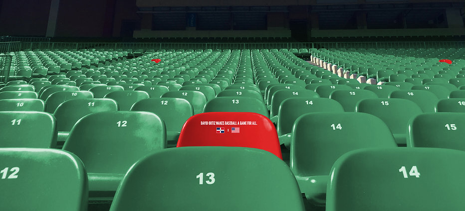 GREEN CHAIRS with red.jpg