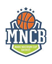 Mare Nostrum Cup Baske
