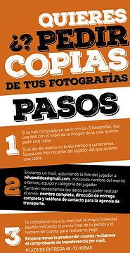 Flyer%20Copias_edited.jpg