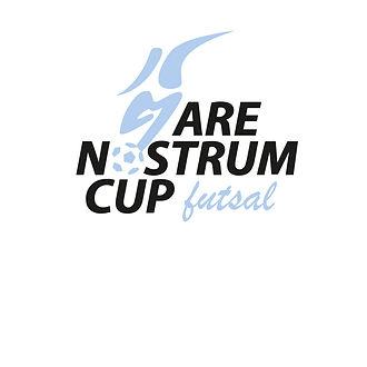 Mare Nostrum Cup Futsal