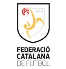 Logo-fede.jpg