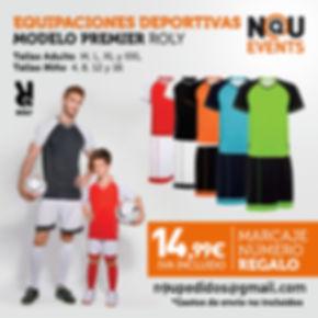 Equipaciones-Deportivas.jpg